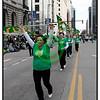 20110317_1356 - 0597 - 2011 Cleveland Saint Patrick's Day Parade