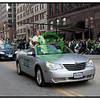 20110317_1422 - 0994 - 2011 Cleveland Saint Patrick's Day Parade