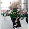 20110317_1338 - 0367 - 2011 Cleveland Saint Patrick's Day Parade