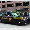 20110317_1341 - 0400 - 2011 Cleveland Saint Patrick's Day Parade