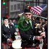 20110317_1508 - 1645 - 2011 Cleveland Saint Patrick's Day Parade