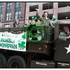 20110317_1345 - 0447 - 2011 Cleveland Saint Patrick's Day Parade