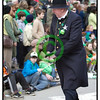 20110317_1433 - 1160 - 2011 Cleveland Saint Patrick's Day Parade