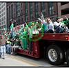 20110317_1508 - 1653 - 2011 Cleveland Saint Patrick's Day Parade
