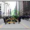 20110317_1348 - 0484 - 2011 Cleveland Saint Patrick's Day Parade
