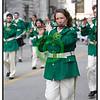 20110317_1425 - 1031 - 2011 Cleveland Saint Patrick's Day Parade