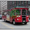 20110317_1358 - 0626 - 2011 Cleveland Saint Patrick's Day Parade