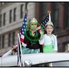 20110317_1434 - 1166 - 2011 Cleveland Saint Patrick's Day Parade