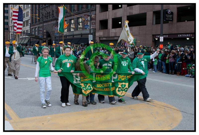 20110317_1340 - 0378 - 2011 Cleveland Saint Patrick's Day Parade