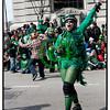 20110317_1435 - 1200 - 2011 Cleveland Saint Patrick's Day Parade