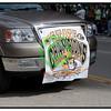 20110317_1441 - 1263 - 2011 Cleveland Saint Patrick's Day Parade