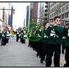 20110317_1426 - 1068 - 2011 Cleveland Saint Patrick's Day Parade