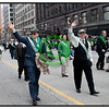 20110317_1353 - 0542 - 2011 Cleveland Saint Patrick's Day Parade