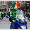 20110317_1417 - 0929 - 2011 Cleveland Saint Patrick's Day Parade