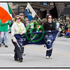 20110317_1440 - 1250 - 2011 Cleveland Saint Patrick's Day Parade