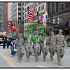 20110317_1345 - 0448 - 2011 Cleveland Saint Patrick's Day Parade