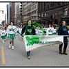 20110317_1425 - 1046 - 2011 Cleveland Saint Patrick's Day Parade