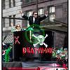 20110317_1432 - 1145 - 2011 Cleveland Saint Patrick's Day Parade