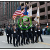 20110317_1341 - 0397 - 2011 Cleveland Saint Patrick's Day Parade