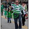 20110317_1353 - 0553 - 2011 Cleveland Saint Patrick's Day Parade
