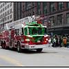 20110317_1350 - 0510 - 2011 Cleveland Saint Patrick's Day Parade