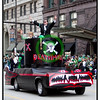 20110317_1432 - 1144 - 2011 Cleveland Saint Patrick's Day Parade