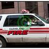 20110317_1351 - 0519 - 2011 Cleveland Saint Patrick's Day Parade