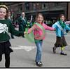 20110317_1455 - 1455 - 2011 Cleveland Saint Patrick's Day Parade