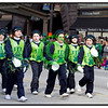 20110317_1418 - 0942 - 2011 Cleveland Saint Patrick's Day Parade