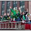 20110317_1405 - 0740 - 2011 Cleveland Saint Patrick's Day Parade