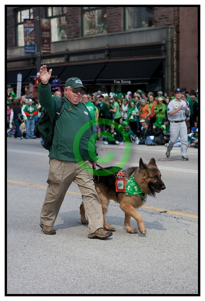 20110317_1411 - 0837 - 2011 Cleveland Saint Patrick's Day Parade
