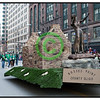 20110317_1410 - 0813 - 2011 Cleveland Saint Patrick's Day Parade