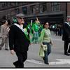20110317_1454 - 1450 - 2011 Cleveland Saint Patrick's Day Parade