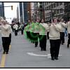20110317_1356 - 0606 - 2011 Cleveland Saint Patrick's Day Parade