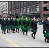 20110317_1357 - 0621 - 2011 Cleveland Saint Patrick's Day Parade