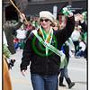 20110317_1353 - 0551 - 2011 Cleveland Saint Patrick's Day Parade