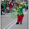 20110317_1433 - 1162 - 2011 Cleveland Saint Patrick's Day Parade