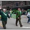 20110317_1428 - 1089 - 2011 Cleveland Saint Patrick's Day Parade