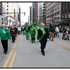 20110317_1428 - 1081 - 2011 Cleveland Saint Patrick's Day Parade