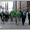 20110317_1335 - 0339 - 2011 Cleveland Saint Patrick's Day Parade