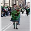 20110317_1354 - 0563 - 2011 Cleveland Saint Patrick's Day Parade