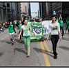 20110317_1449 - 1348 - 2011 Cleveland Saint Patrick's Day Parade