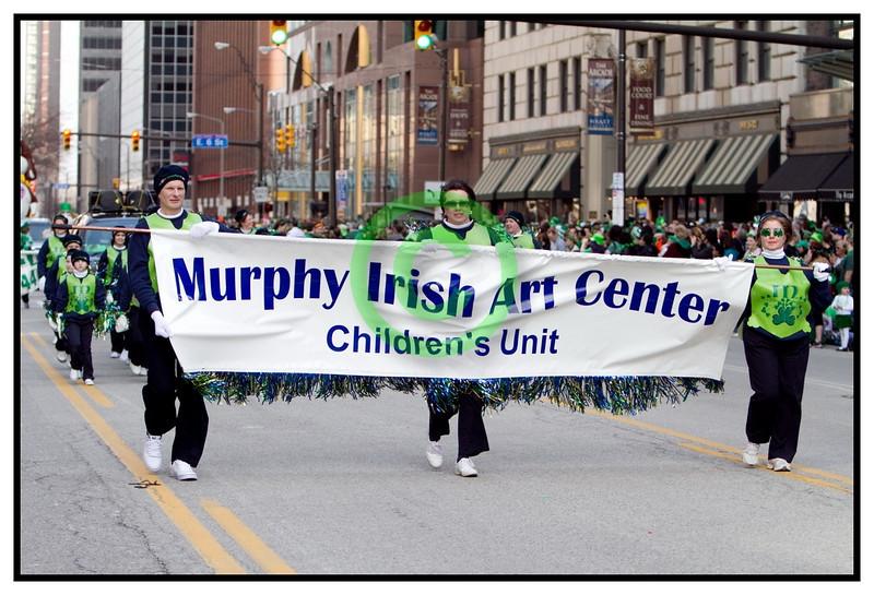 20110317_1418 - 0939 - 2011 Cleveland Saint Patrick's Day Parade