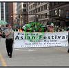 20110317_1359 - 0657 - 2011 Cleveland Saint Patrick's Day Parade