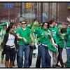 20110317_1459 - 1528 - 2011 Cleveland Saint Patrick's Day Parade