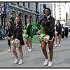 20110317_1407 - 0773 - 2011 Cleveland Saint Patrick's Day Parade