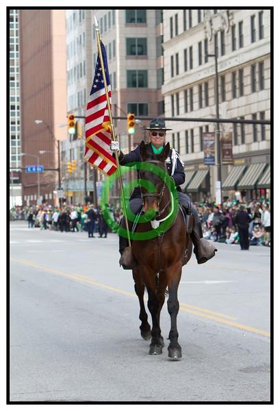 20110317_1337 - 0354 - 2011 Cleveland Saint Patrick's Day Parade