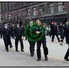 20110317_1349 - 0502 - 2011 Cleveland Saint Patrick's Day Parade