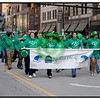 20110317_1414 - 0878 - 2011 Cleveland Saint Patrick's Day Parade