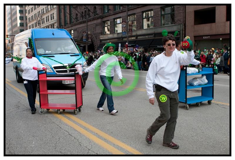20110317_1404 - 0719 - 2011 Cleveland Saint Patrick's Day Parade